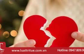 Thủ tục ly hôn đơn phương nhanh gọn