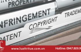 Hồ sơ đăng ký bản quyền tác giả, quyền liên quan